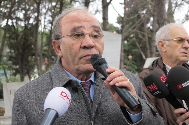 Hürriyet'in yeni genel yayın yönetmeni Fikret Bila oldu