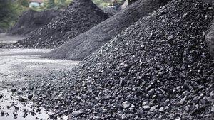 Yerli kömürde 8 bin megavat daha devreye alınacak