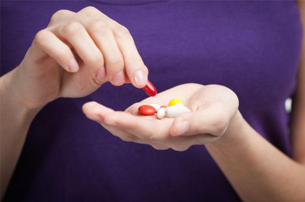 Antimikrobiyel direnç kanserden daha ölümcül!