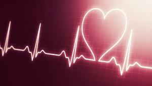 Kalp atış hızı kameralarla ölçülecek!