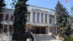 Sağlık Bakanı Akdağ: Askeri hastaneler en mükemmel hizmeti verecek