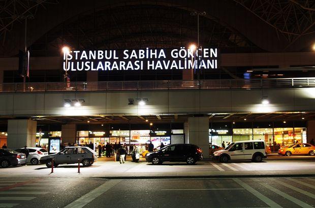 ISG ile ilgili planlarını açıklayan Malaysia Airports, yönetim kadrosunda değişikliğe gidiyor
