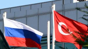 Türkiye, Rusya'nın en büyük ikinci müşterisi