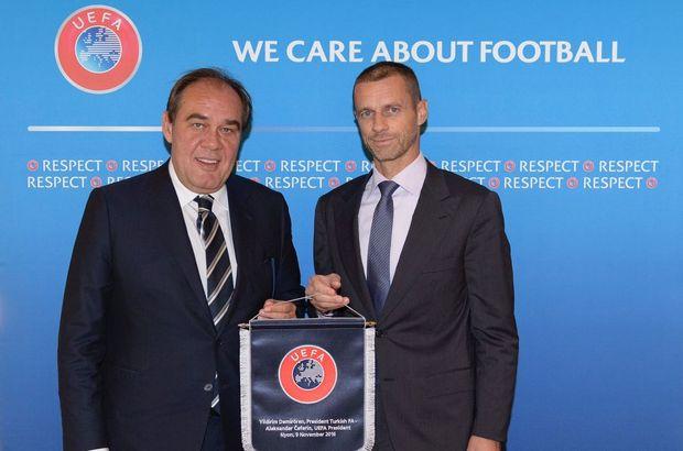 TFF EURO 2024