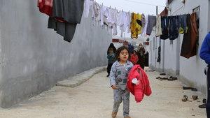 Marmara Belediyeler Birliği: Her 100 İstanbullu'dan 4'ü Suriyeli oldu