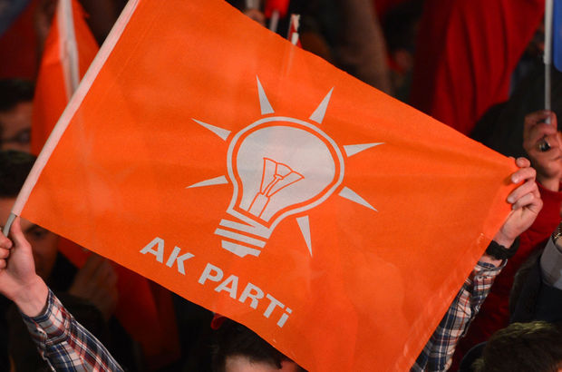 AK Parti Malatya