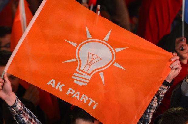 AK Parti Akçadağ Meclis Üyesi Cumali Doğan ihraç edildi