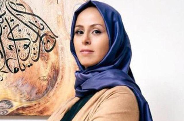 Niran Ünsal'dan eleştirilere cevap