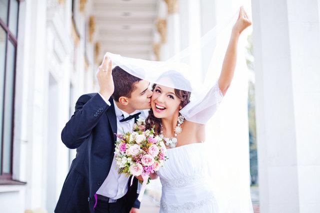 Türkiye'nin evlilik ve boşanma karnesi belli oldu!