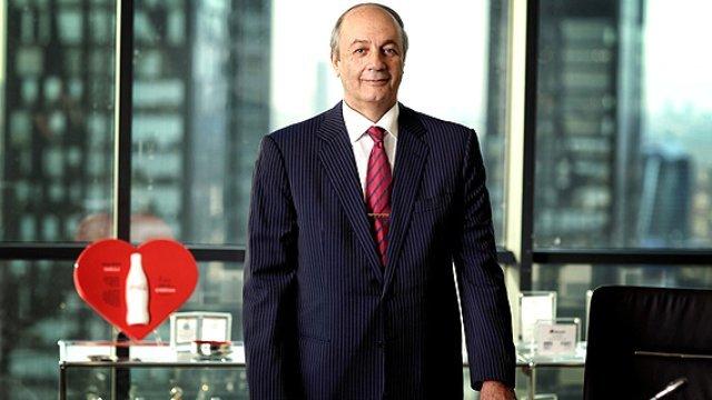 En Zengin 100 Türk, FORBES Türkiye tarafından açıklandı! İşte Türkiye'nin en zengin 100 ismi!