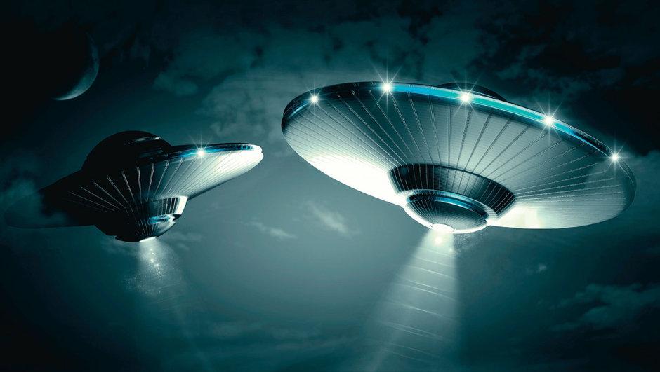 Erhan Kolbaşı Sirius UFO Uzay Bilimleri Araştırma Merkezi UFO Dışişleri Bakanlığı