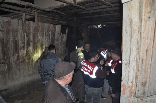 Bilecik'te evinde darbedilen yaşlı adam öldü, eşi yaralandı