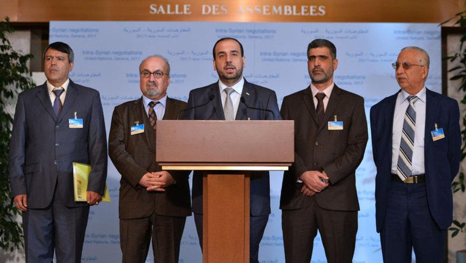 Nasır el-Hariri
