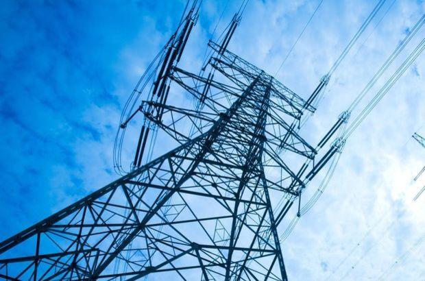 Elektrik santralleri