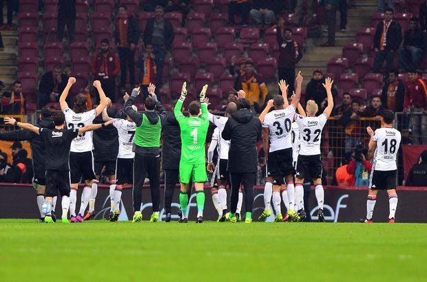 Hakan Kalkavan: Galatasaray'daki şans bizde olursa final oynarız