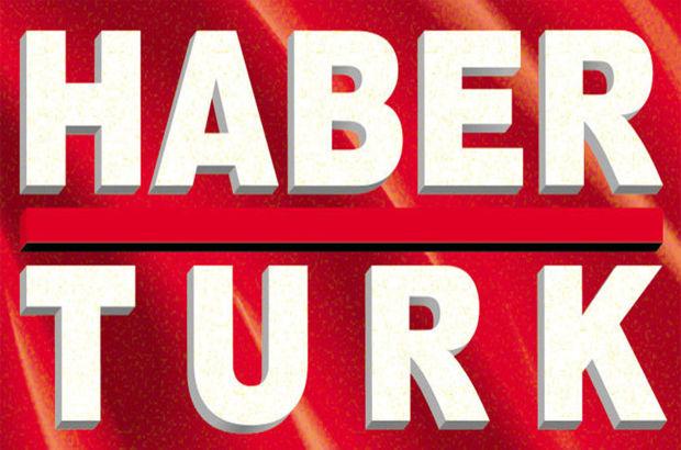 habertürk gazetesi logo (Haberturk)