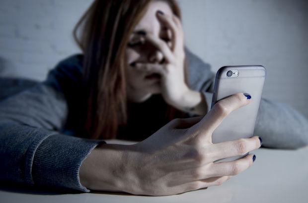 Sosyal medyanın yaygınlaşması hangi sorunları doğurdu?