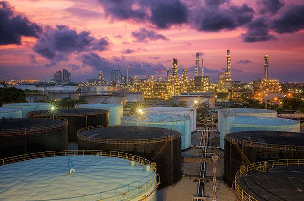 Petrobras ve Total işbirliğine gidiyor