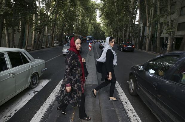 İran'ın başkenti taşınıyor mu?