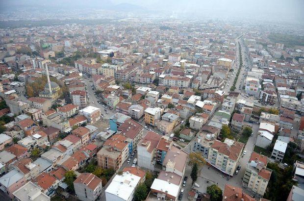 Türkiye kira geliri