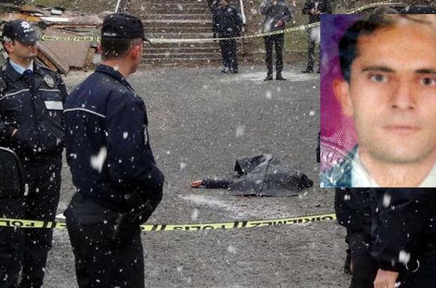 Erzurum'da öldürdüğü eşinin maaşını isteyen kocaya 'saygın tutum' indirimi