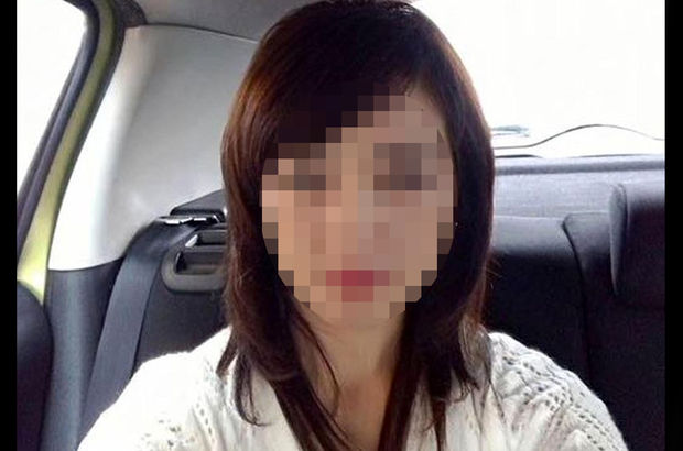 Antalya'da Kırgız kadın sevgilisini 'eski aşk hatıraları' yüzünden öldürmüş