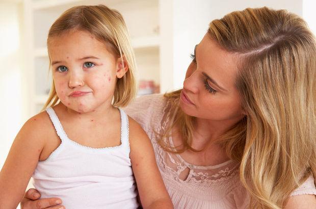Çocukların yalan söylediğini anlamak mümkün mü?