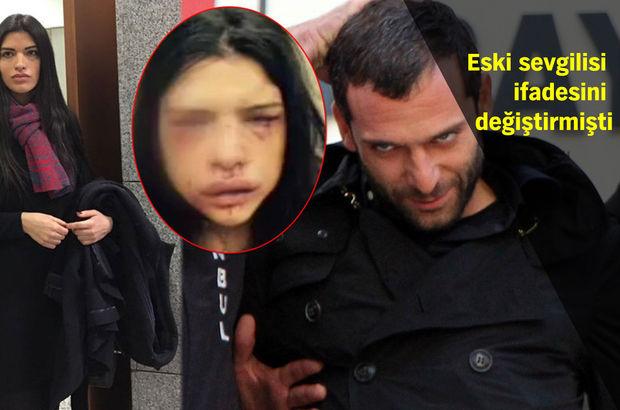 Onur Özbizerdik'e 7 yıl 6 ay hapis