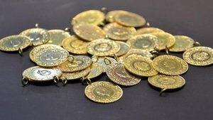 Altın fiyatları ne kadar oldu? (02.03.17)