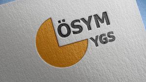 YGS sınav giriş belgesi açıklandı! YGS sınav giriş belgesi nasıl alınır?