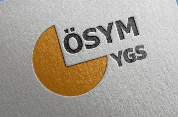 YGS sınav giriş belgesi açıklandı! YGS sınav giriş belgesi nasıl alınır? YGS sınav giriş yerleri!