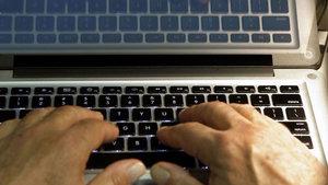 e-Devlet ikametgah belgesi nasıl alınır?