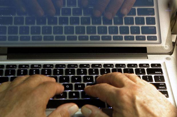 e-Devlet ikametgah belgesi nasıl alınır? E-Devlet'te ikametgah dönemi başladı!