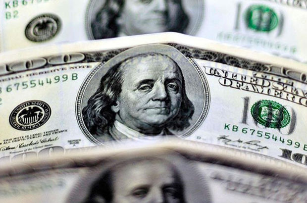 Dolar fiyatları ne kadar oldu? 2 Mart güncel dolar kuru!