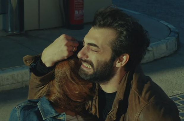 Poyraz Karayel son bölümü ile ekranlara vedaetti! Poyraz Karayel Ayşegül öldü mü?