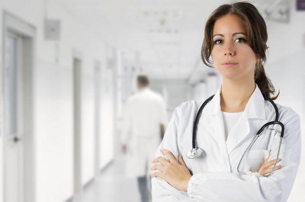 Sağlık Bakanlığı KPSS tercih kılavuzu yayınlandı!