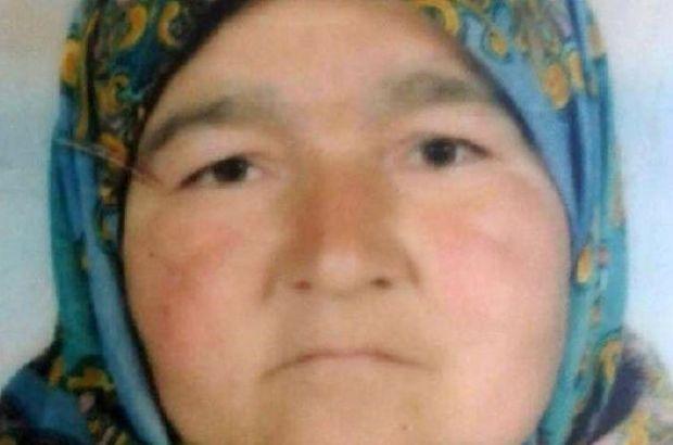 Kastamonu'da eşi tarafından darp edilen yaşlı kadın hayatını kaybetti