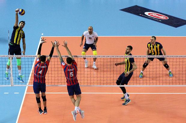 Fenerbahçe: 3 - GFC Ajaccio: 0