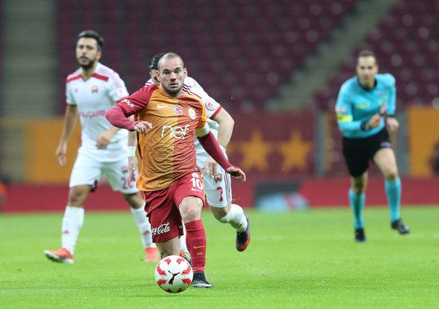 Futbolun vergi cenneti Türkiye!