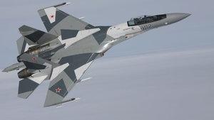 Karadeniz'de Rusya-NATO gerilimi