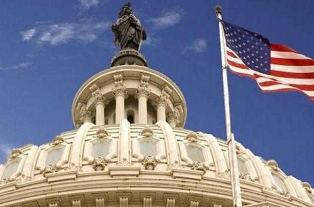 ABD'de eski başkan Obama'nın imzaladığı bütçeye onay!