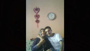 Genç öğretmen Trabzon-Giresun yolunda ölü bulundu