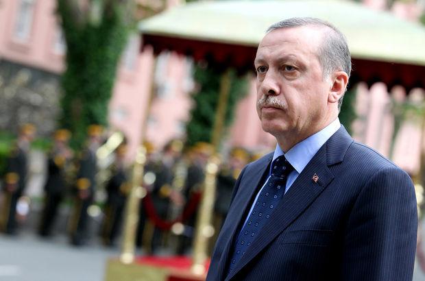 Cumhurbaşkanı Erdoğan: Kurda gerileme başladı