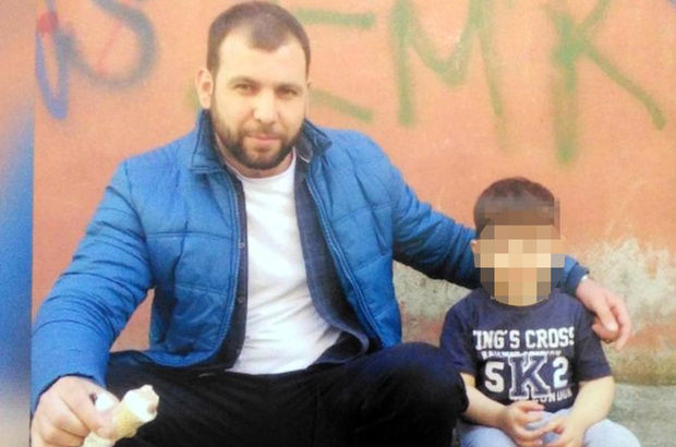 Bursa'daki taciz cinayetinde DNA testiyle ortaya çıkan şaşırtan gerçek