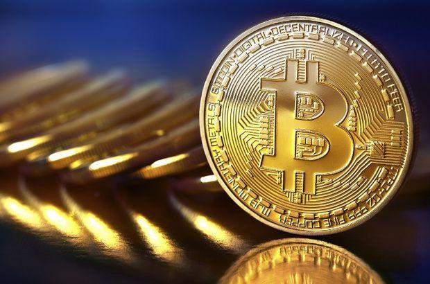 Bitcoin altın fiyatını aşarak, rekor tazeledi