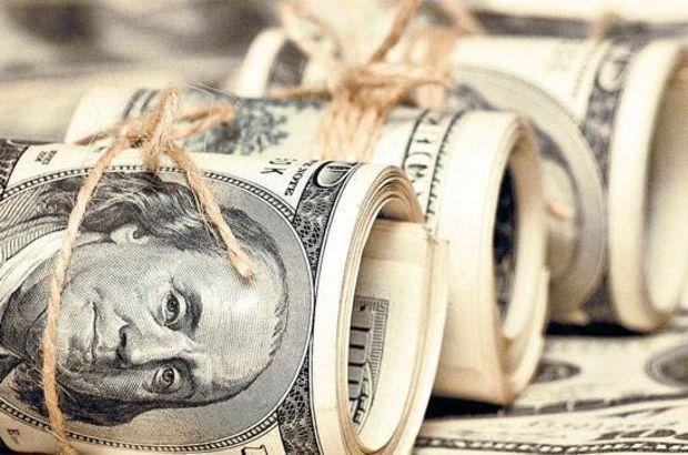 Dolar fiyatları ne kadar oldu? Bugün dolar ne kadar?