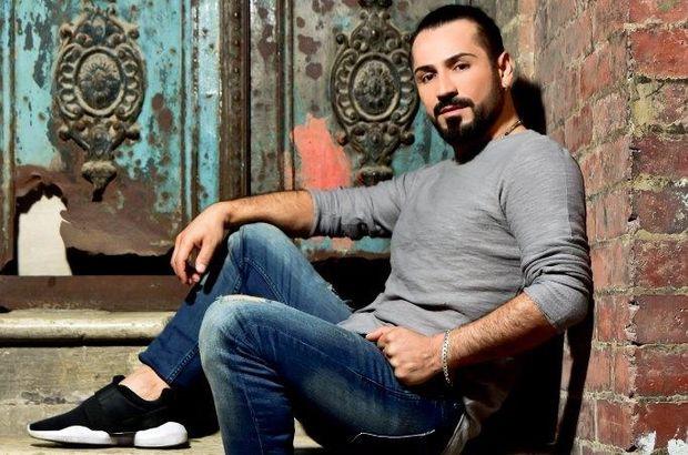 Mustafa Güngece: Rock'çılar türkülere zarar veriyor