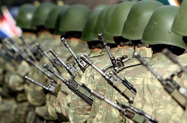 MSB 24 bin personel alımı başvurusu nasıl yapılır? Milli Savunma Bakanlığı başvuru şartları!