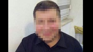 Kütahya'da intihar girişiminde bulunan öğretmen yaralandı