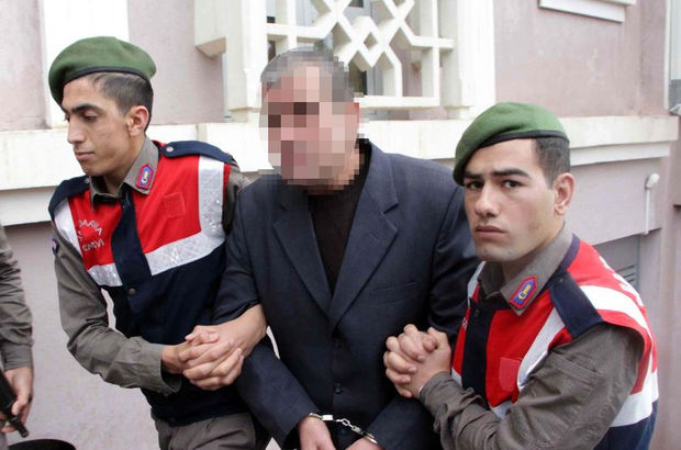 Muğla'daki cinayette eski eşini suçlayan kadın mahkemede ifade değiştirdi